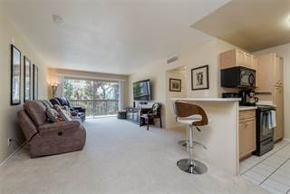 Single Family for sale in 6314 Friars Rd 207, San Diego, CA, 92108