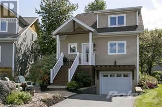 Single Family for sale in 3 Fife Lane, Halifax, Nova Scotia