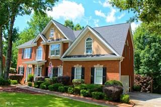 Single Family for sale in 3075 Cherry Tree Walk, Douglasville, GA, 30135