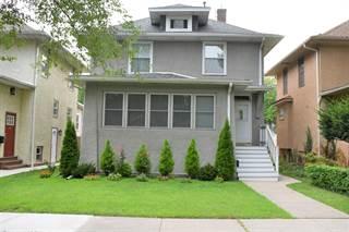 Single Family for sale in 843 Home Avenue, Oak Park, IL, 60304
