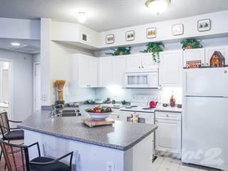 Apartment for rent in Tivoli Apartments, Dallas, TX, 75287