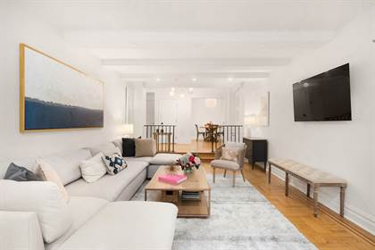 Residential Property for sale in 152 East 94th Street 2-J, Manhattan, NY, 10128