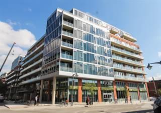 Condo for sale in 360 McLeod Street, Ottawa, Ontario