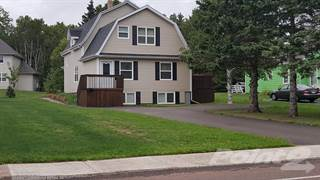 Residential Property for sale in 113 Beach Grove Road, Charlottetown, Prince Edward Island