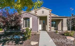 Single Family for sale in 1083 N Rigo Ranch , Prescott Valley, AZ, 86314