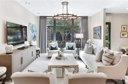 Residential Property for sale in 721 Longleaf Drive NE 3, Atlanta, GA, 30326