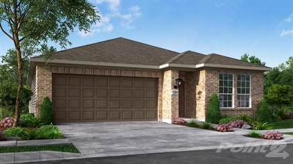 Singlefamily for sale in 9210 Revival Drive, Cypress, TX, 77433