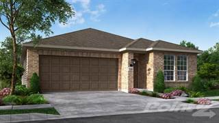 Single Family for sale in 103 Shore Hill Circle, La Porte, TX, 77571