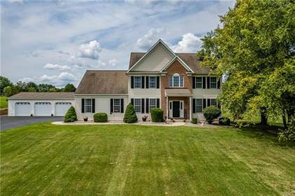 Residential Property for sale in 140 Ridge Road, Williams, PA, 18042