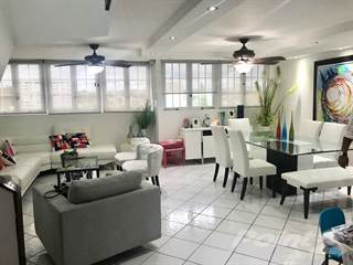 Condo for sale in PH Cond. El Jardin, Guaynabo, PR, 00968