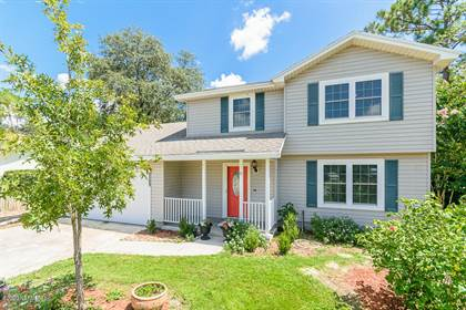 Residential Property for sale in 12961 S TREEWAY CT, Jacksonville, FL, 32258