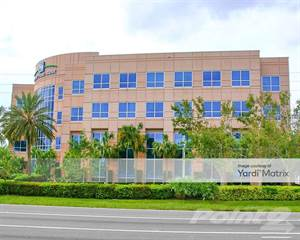 Office Space for rent in Fifth Third Building - Suite # Not Known, Villas, FL, 33966