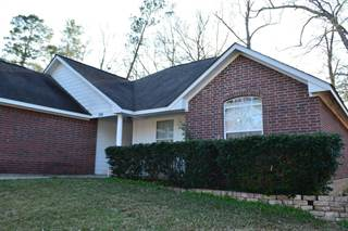 Single Family for sale in 109 Willow Brook Drive, Lufkin, TX, 75901