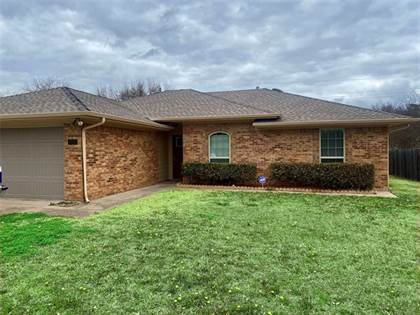 Residential for sale in 719 Katherine Court, Duncanville, TX, 75137