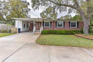 Single Family for sale in 119 SAN CARLOS AVE, Gulf Breeze, FL, 32561