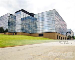 Office Space for rent in 4350 Northern Pike - Partial 2nd Floor East, Monroeville, PA, 15146