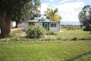 Single Family for sale in 280 8th St, Penrose, CO, 81240