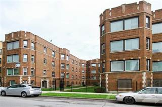 Apartment for rent in 1742-56 E 72nd St, Chicago, IL, 60649