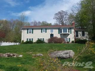 Residential Property for sale in 63 Payne Rd, Bethel, CT, 06801