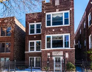 south shore apartment buildings for sale 18 multi family homes in