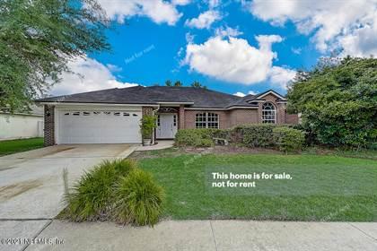 Residential Property for sale in 9226 HAWKS RUN LN, Jacksonville, FL, 32222