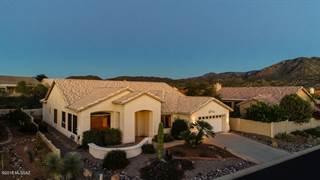 Single Family for sale in 65662 E Desert Moon Court, Tucson City, AZ, 85739