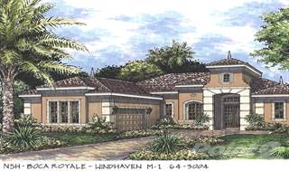 Single Family for sale in 1 Golf View Drive, Englewood, FL, 34223