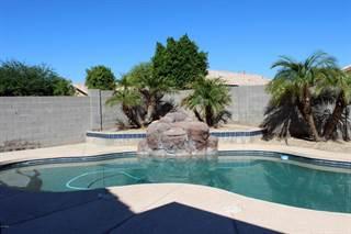 Single Family for sale in 16044 W WASHINGTON Street, Goodyear, AZ, 85338
