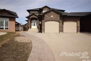 Residential Property for sale in 1302 Shepherd CRESCENT, Saskatoon, Saskatchewan