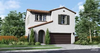 Singlefamily for sale in 4115 Cameron Way #105, Corona, CA, 92883