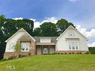 Photo of 113 Matthews Rd, Canton, GA