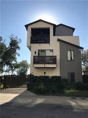 Duplex for sale in 1513 N Haskell Avenue 101, Dallas, TX, 75204