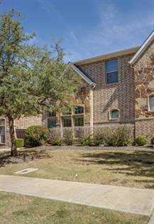 Residential Property for sale in 4920 Empire Way, Irving, TX, 75038