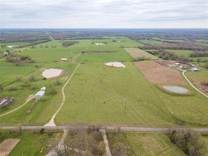 Farm And Agriculture for sale in 0 A Highway, Phillipsburg, MO, 65722