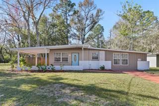 Residential for sale in 1146 LE BRUN DR, Jacksonville, FL, 32205