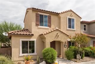 Single Family for sale in 10954 E Oak Grove Place, Tucson, AZ, 85747