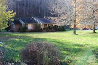 Residential Property for sale in 85 Universal Drive, WV, 25670