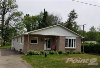Residential Property for sale in 57 BROADVIEW AVE W, Smiths Falls K7A 4L3, Smiths Falls, Ontario