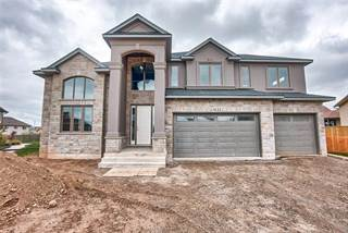 Single Family for sale in 6122 Mildred Court, Niagara Falls, Ontario, L2H0B2