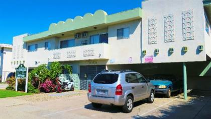 Apartment for rent in 1960 South Holt Avenue, Los Angeles, CA, 90034