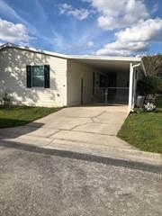Photo of 404 Merit Oak Dr, Plant City, FL