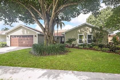 nwm large - Sandalwood Estates Palm Beach Gardens For Rent