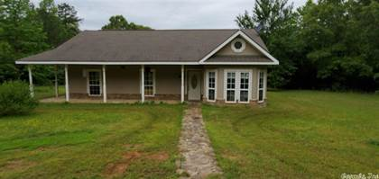 Residential Property for sale in 550 Mt Pleasant Drive, Quitman, AR, 72131