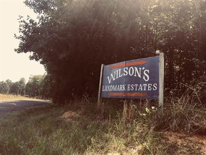 Farm And Agriculture for sale in 21 C&E Wilson Trail, Russell Springs, KY, 42642