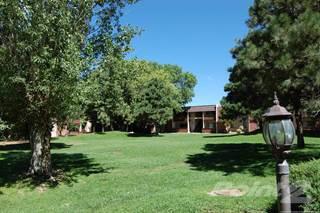 Apartment for rent in Mission Hill Apartments - The Sequoia, Albuquerque, NM, 87112