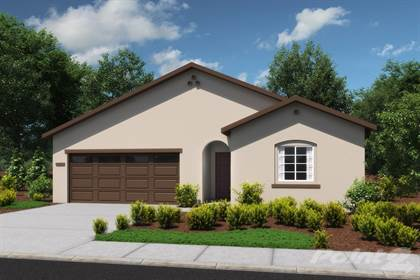 Singlefamily for sale in South Armstrong Avenue & East Dwight Way, Fresno, CA, 93727