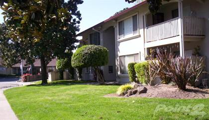 1405 Stonewood Avenue Manteca Ca 95336 Propertyshark