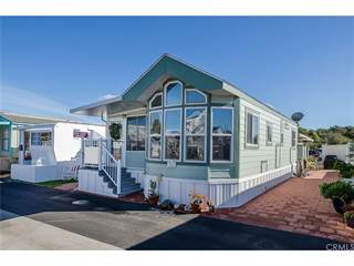 Other for sale in 200 S Dolliver Street 325, Pismo Beach, CA, 93449