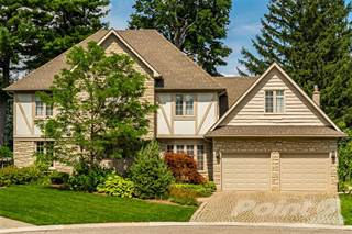 Residential Property for sale in 15 Bunting Place, Ancaster, Ontario, L9G 4L9