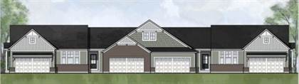 Residential Property for sale in 3977 Brunswick Court, Erlanger, KY, 41018